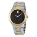 Mens Movado Luno Sport Dress Watches 0606906