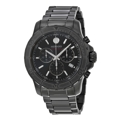 Mens Movado Series 800 Casual Watches 2600119