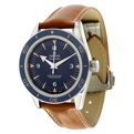 Mens Omega Luxury Watches 233.92.41.21.03.001