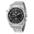 Mens Omega Luxury Watches 422.10.44.51.06.001
