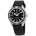 Mens Omega Seamaster Planet Ocean Casual Watches 2901.50.91