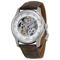 Mens Oris Artelier Dress Watches 01 734 7670 4019-07 5 21 70FC