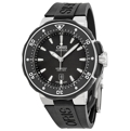 Mens Oris Pro Diver Sport Watches 01 733 7682 7154-07 4 26 34TEB