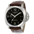 Mens Panerai Luminor 1950 Dress Watches PAM00320