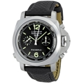 Mens Panerai Luminor 1950 Luxury Watches PAM00213