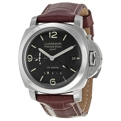 Mens Panerai Luminor 1950 Luxury Watches PAM00270