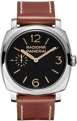 Mens Panerai Radiomir 1940 Luxury Watches PAM00399