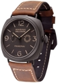 Mens Panerai Radiomir Luxury Watches PAM00339