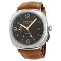 Mens Panerai Radiomir Luxury Watches PAM00391