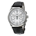Mens Patek Philippe Complications Luxury Watches 5170G-001