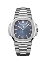 Mens Patek Philippe Nautilus Luxury Watches 5711-1A