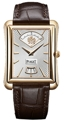 Mens Piaget Emperador Luxury Watches GOA33071