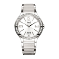 Mens Piaget Luxury Watches G0A36223