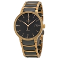 Mens Rado Centrix Luxury Watches R30953152