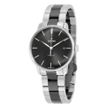 Mens Rado Dress Watches R22860152