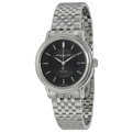 Mens Raymond Weil Maestro Casual Watches 2847-ST-20001