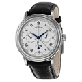 Mens Raymond Weil Maestro Casual Watches 2859-STC-00659