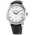 Mens Raymond Weil Maestro Dress Watches 2837-STC-00308