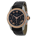 Mens Raymond Weil Parsifal Casual Watches 7260-SC5-00208