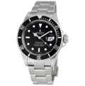 Mens Rolex Submariner Sport Watches 16610-BKSO