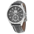 Mens Tag Heuer Carrera Luxury Watches WAR5012FC6326