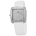 Mens Tag Heuer Golf Luxury Watches WAE1112.FT6008
