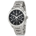 Mens Tag Heuer Link Luxury Watches CAT2110.BA0959