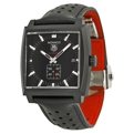 Mens Tag Heuer Monaco Dress Watches WW2119.FC6338