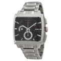 Mens Tag Heuer Monaco Sport Watches CAL2110.BA0781