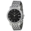 Mens Tissot Casual Watches T0974071105300