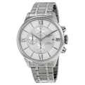 Mens Tissot Casual Watches T0994271103800