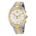 Mens Tissot Casual Watches T1014172203100
