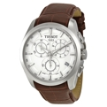 Mens Tissot Couturier Casual Watches T0356171603100