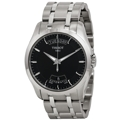 Mens Tissot Couturier Dress Watches T035.407.11.051.00