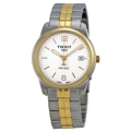 Mens Tissot PR 100 Casual Watches T0494102201700
