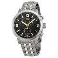 Mens Tissot PRC 200 Casual Watches T0554171105700