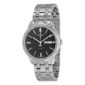 Mens Tissot T-Classic Collection Dress Watches T065.430.11.051.00