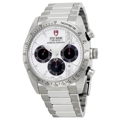 Mens Tudor Fastrider Luxury Watches 42000