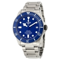 Mens Tudor Pelagos Luxury Watches 25600TB