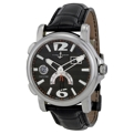 Mens Ulysse Nardin Executive Luxury Watches 243-55-62