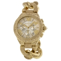 Michael Kors Camille MK3248 Ladies Fashion Watches