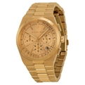 Michael Kors Channing MK5927 Rose Casual Watches