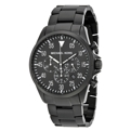 Michael Kors Gage MK8414 Mens Casual Watches
