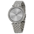 Michael Kors MK3364 Stainless Steel Casual Watches