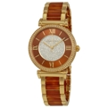 Michael Kors MK3411 Casual Watches