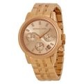 Michael Kors MK6077 Ladies 37 mm Casual Watches