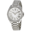 Michael Kors MK6183 Quartz Casual Watches