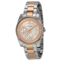 Michael Kors MK6196 Casual Watches