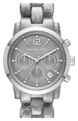 Michael Kors MK6310 Scratch Resistant Mineral Dress Watches