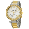 Michael Kors Parker MK5626 39 mm Fashion Watches